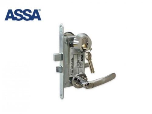 ASSA 565